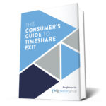 Consumers Guide to Timeshare Exit
